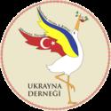 лого дернек1